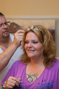 20150916_Kirkland_Wedding-18