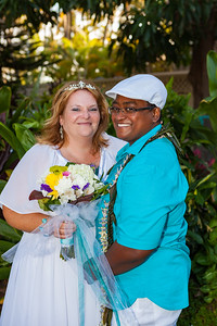 20150916_Kirkland_Wedding-103