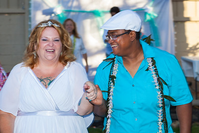 20150916_Kirkland_Wedding-91