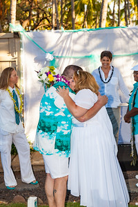 20150916_Kirkland_Wedding-55