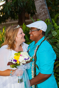 20150916_Kirkland_Wedding-104