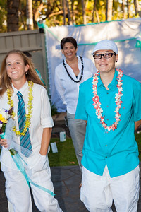 20150916_Kirkland_Wedding-97