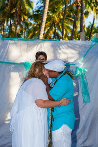 20150916_Kirkland_Wedding-89