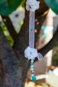 20150916_Kirkland_Wedding-4
