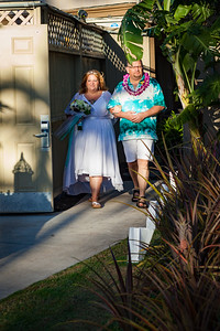20150916_Kirkland_Wedding-47