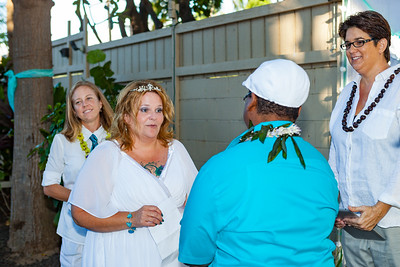 20150916_Kirkland_Wedding-69