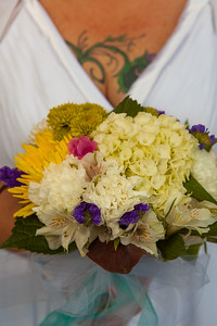 20150916_Kirkland_Wedding-38