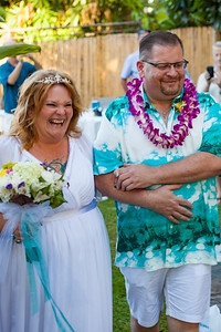 20150916_Kirkland_Wedding-51