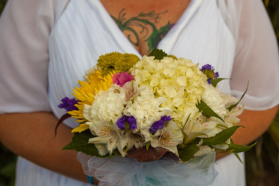 20150916_Kirkland_Wedding-39