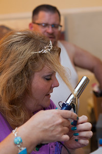 20150916_Kirkland_Wedding-16