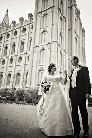 20081129-IMG_7870 Wedding Bliss