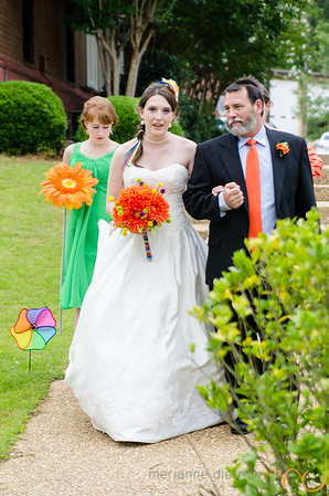 dixiezachwedding_0613-402-Edit