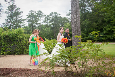 dixiezachwedding_0613-1364-Edit