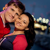 Donald and Daisy ESession 201553-144