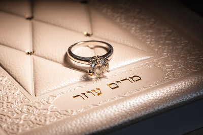 Miri_Chayim_Wedding_Colour-3
