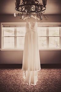 Mindy & Wendy's Wedding-0001