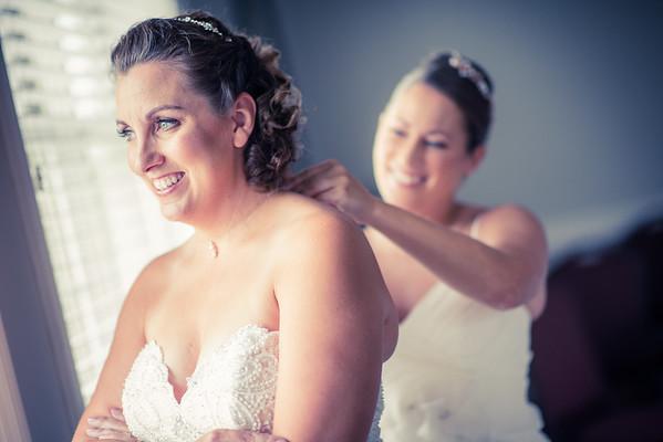Mindy & Wendy's Wedding-0005