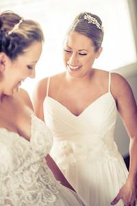 Mindy & Wendy's Wedding-0004