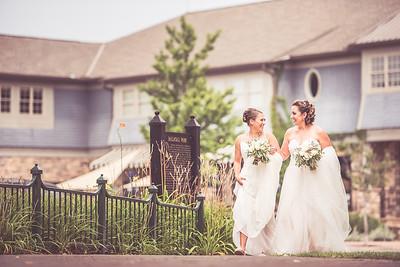 Mindy & Wendy's Wedding-0022