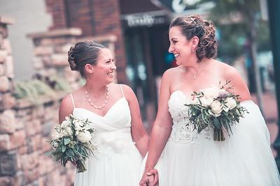 Mindy & Wendy's Wedding-0021