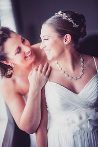 Mindy & Wendy's Wedding-0008