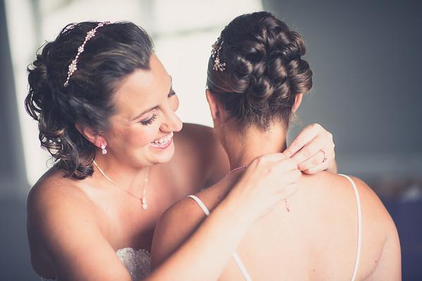 Mindy & Wendy's Wedding-0012