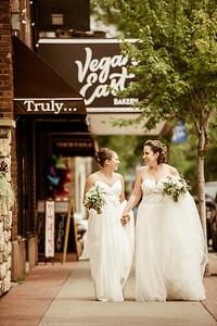 Mindy & Wendy's Wedding-0019