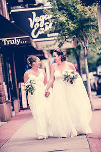Mindy & Wendy's Wedding-0020