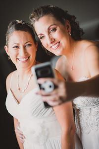 Mindy & Wendy's Wedding-0013