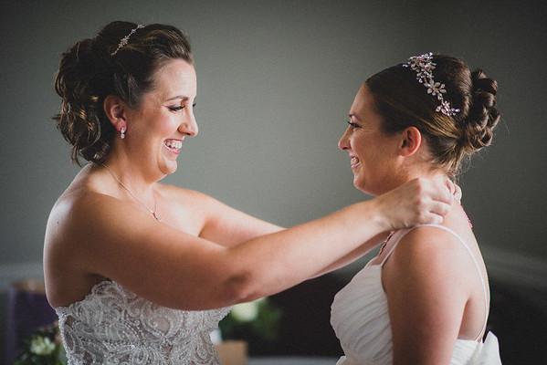 Mindy & Wendy's Wedding-0011