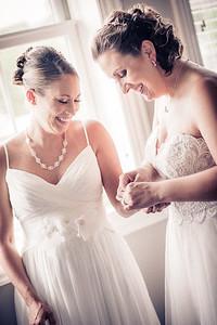 Mindy & Wendy's Wedding-0010