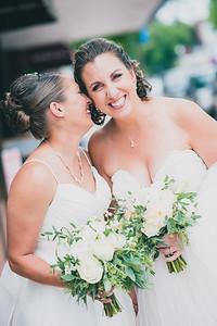Mindy & Wendy's Wedding-0016