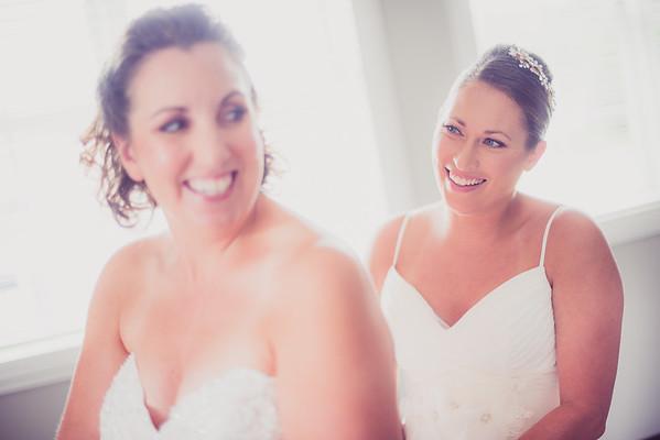 Mindy & Wendy's Wedding-0002
