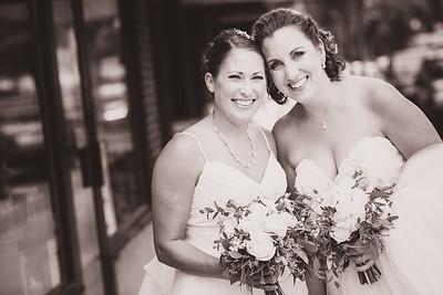 Mindy & Wendy's Wedding-0015