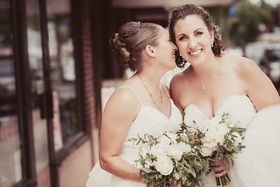 Mindy & Wendy's Wedding-0017