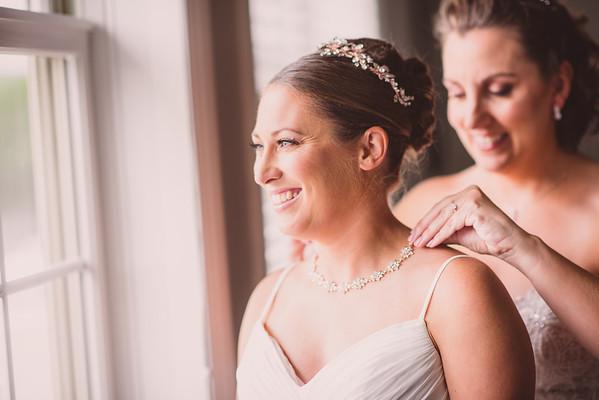 Mindy & Wendy's Wedding-0007