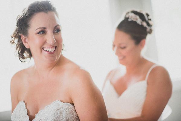 Mindy & Wendy's Wedding-0003