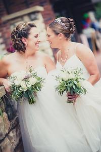Mindy & Wendy's Wedding-0018