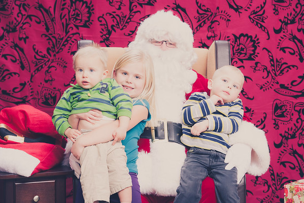 Werner Electric Santa Portraits-0006