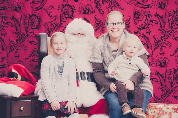 Werner Electric Santa Portraits-0002
