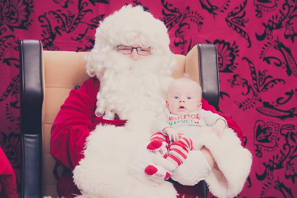 Werner Electric Santa Portraits-0024