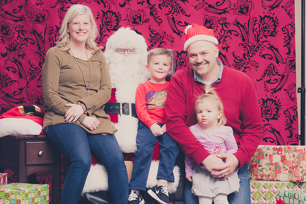 Werner Electric Santa Portraits-0020