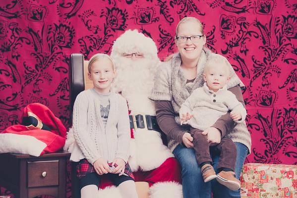 Werner Electric Santa Portraits-0003