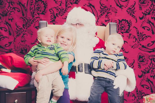Werner Electric Santa Portraits-0009