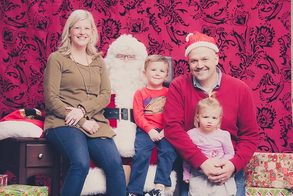 Werner Electric Santa Portraits-0017