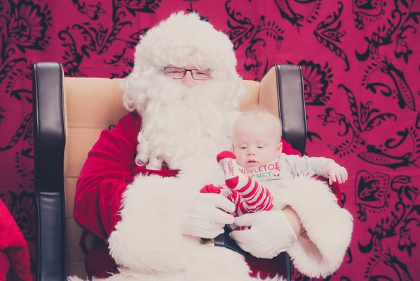 Werner Electric Santa Portraits-0021