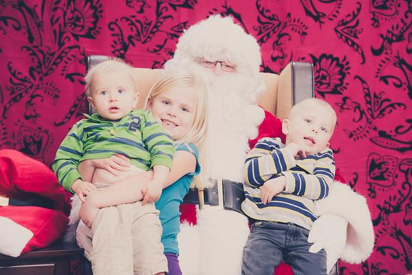 Werner Electric Santa Portraits-0005