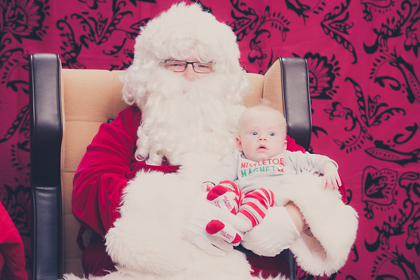 Werner Electric Santa Portraits-0022