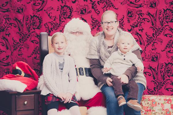 Werner Electric Santa Portraits-0004