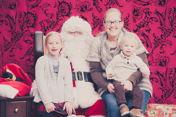 Werner Electric Santa Portraits-0001